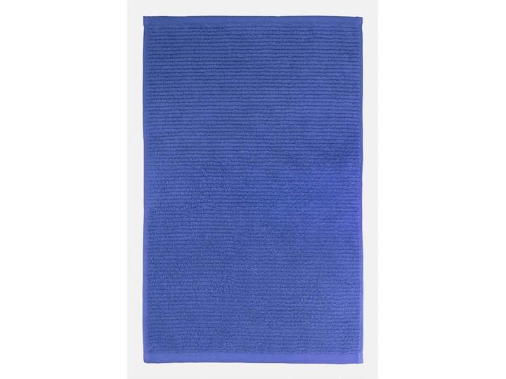 Ręcznik Moeve Elements Uni Royal Frotte 50x100 cm Bawełna 30x50 cm 80x180 cm Kategoria Ręczniki