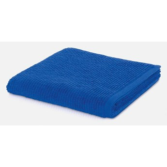 Ręcznik Moeve Elements Uni Royal