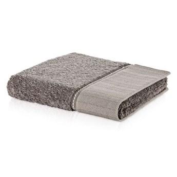 Ręcznik Moeve Brooklyn Cashmere