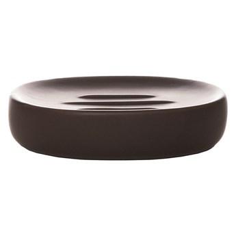 Mydelniczka Sorema Optima Chocolate