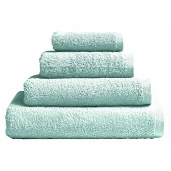 Ręcznik bawełniany Essix Aqua Azur
