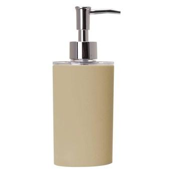 Dozownik do mydła Sorema New Plus Linen