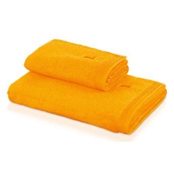 Ręcznik Moeve SuperWuschel Gold