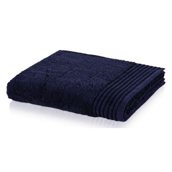 Ręcznik Moeve Loft Navy
