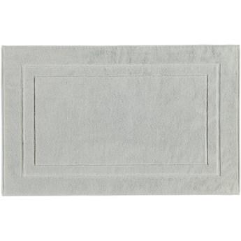 Mata łazienkowa Cawo Classic Platinum