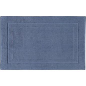 Mata łazienkowa Cawo Classic Night Blue