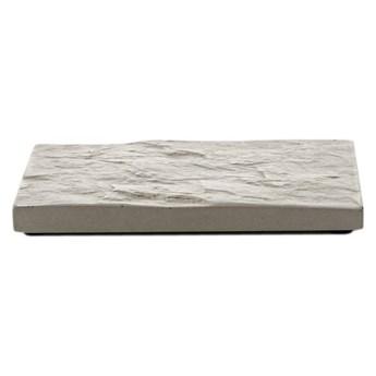 Mydelniczka Sorema Shelter White