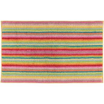 Dywanik łazienkowy Cawo Life Style Multicolor