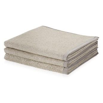 Ręcznik Moeve Relax Cross Rib