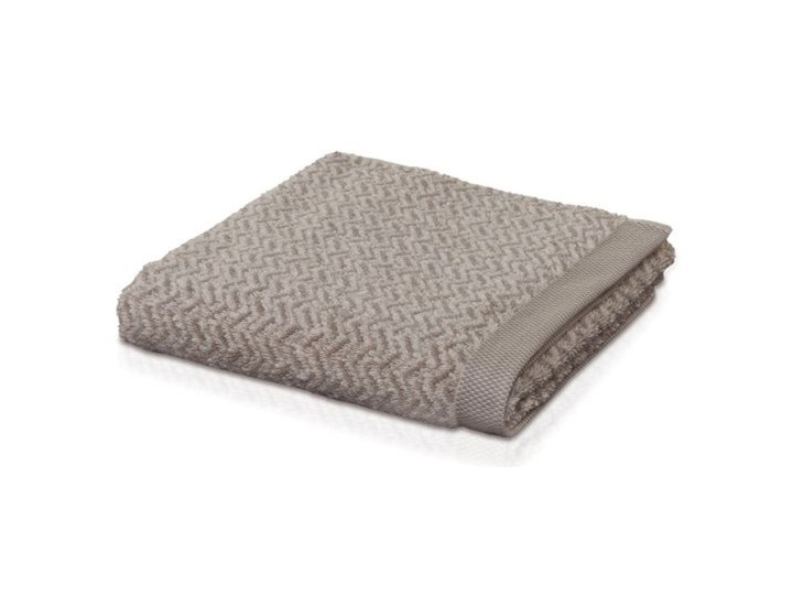 Ręcznik Moeve Brooklyn Nature Cashmere