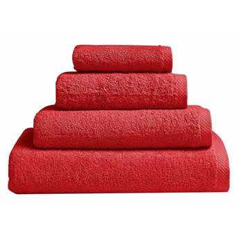 Ręcznik bawełniany Essix Aqua Garance