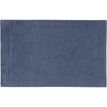 Mata łazienkowa Cawo Modern Night Blue