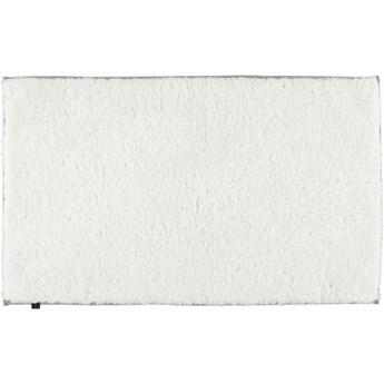 Dywanik łazienkowy Cawo Frame White