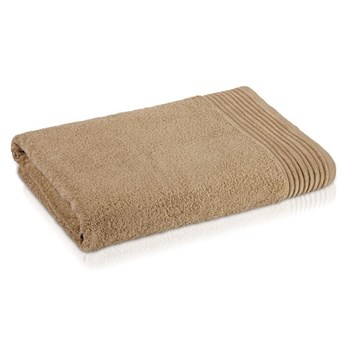 Ręcznik Moeve Loft Wood