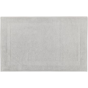 Mata łazienkowa Cawo Modern Platinum