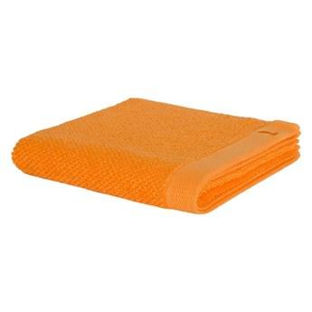 Ręcznik Moeve New Essential Red Orange