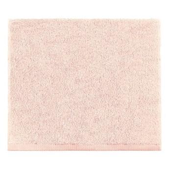 Ręcznik bawełniany Essix Aqua Sorbet