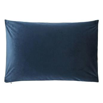 Poszewka na poduszkę dekoracyjną Essix Gatsby Bleu Russe