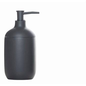 Dozownik do mydła Sorema Moss Storm