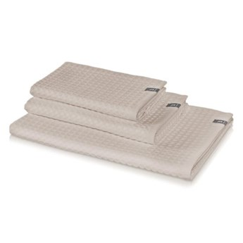 Ręcznik Moeve Piquee Cashmere