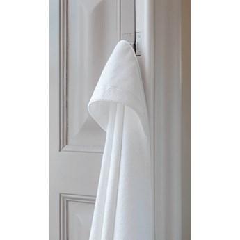 Ręcznik dziecięcy z kapturkiem Bovi Unique