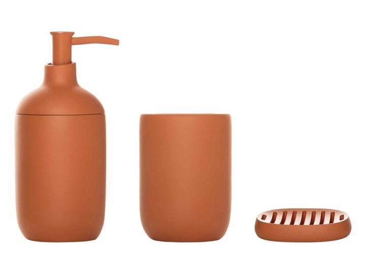 Dozownik do mydła Sorema Moss Copper Dozowniki Kategoria Mydelniczki i dozowniki