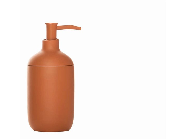 Dozownik do mydła Sorema Moss Copper