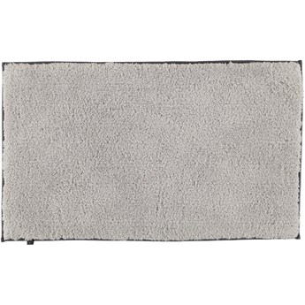 Dywanik łazienkowy Cawo Frame Platinum