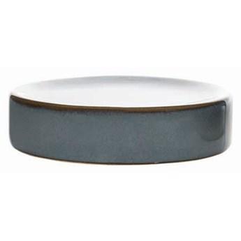 Mydelniczka Sorema Sal Magnetic Grey