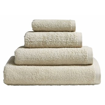 Ręcznik bawełniany Essix Aqua Seigle