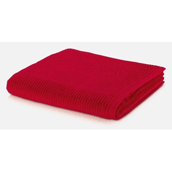 Ręcznik Moeve Elements Uni Ketchup