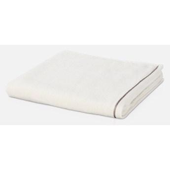 Ręcznik Moeve Cashmere & Cotton Ivory