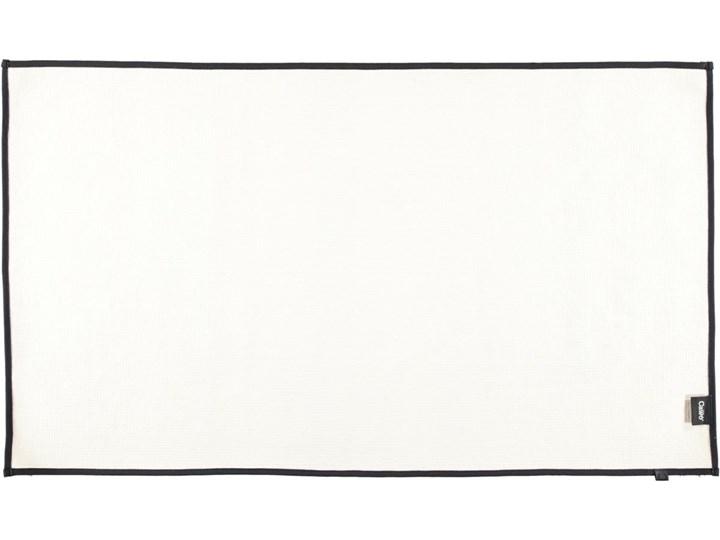 Dywanik łazienkowy Cawo Frame Anthracite Poliester 60x100 cm 60x60 cm 70x120 cm Kategoria Dywaniki łazienkowe