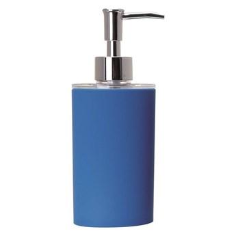 Dozownik do mydła Sorema New Plus Mediterranean
