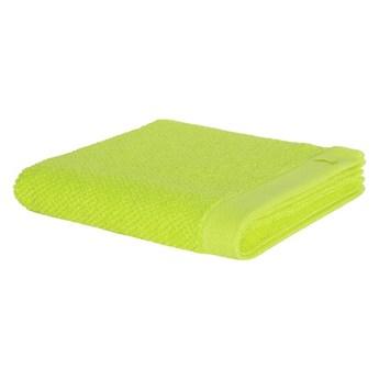 Ręcznik Moeve New Essential Green