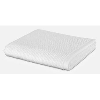 Ręcznik Moeve Elements Uni Snow
