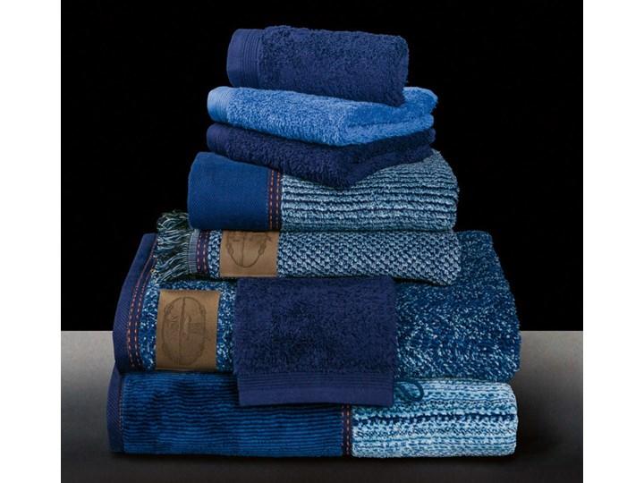 Ręcznik Moeve Denim Herringbone Kategoria Ręczniki 80x150 cm Bawełna 30x50 cm 50x100 cm Kolor Szary