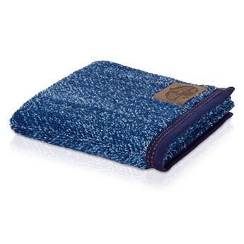 Ręcznik Moeve Denim Herringbone