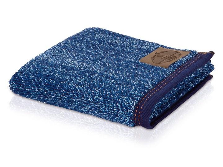 Ręcznik Moeve Denim Herringbone Bawełna 80x150 cm 50x100 cm 30x50 cm Kategoria Ręczniki