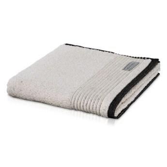 Ręcznik Moeve Eden Melange Nature Black