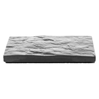 Mydelniczka Sorema Shelter Magnetic Grey