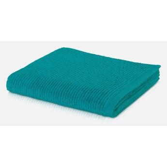 Ręcznik Moeve Elements Uni Ocean