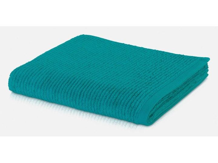 Ręcznik Moeve Elements Uni Ocean Bawełna Frotte 80x180 cm 30x50 cm 50x100 cm Kategoria Ręczniki