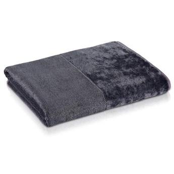 Ręcznik Moeve Bamboo Stone