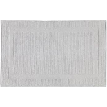 Mata łazienkowa Cawo Modern Light Grey