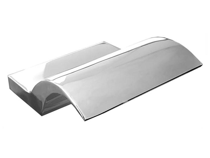VELDMAN BATERIA WANNOWA 3-OTWOROWA WODOSPAD Wykończenie Chrom Bateria stojąca Bateria prysznicowa Kategoria Baterie łazienkowe