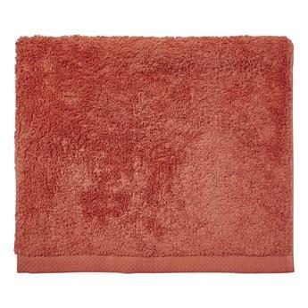 Ręcznik bawełniany Essix Aqua Rooibos