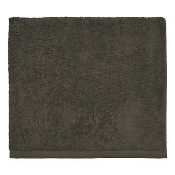 Ręcznik bawełniany Essix Aqua Camouflage