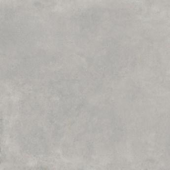Arkety Grey 60x60 płytka imitująca beton