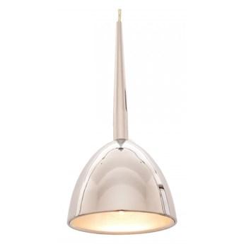 Lampa wisząca Lumina Deco LDP-9179-1-CHR Bora W1